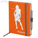 Companion Individual A6 Notebook