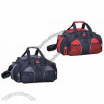 Competition Collection Duffle Bag