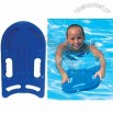 Competitive Swimming Kickboard