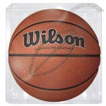Composite Leather Basketball
