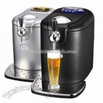 Compressor Beer Cooler