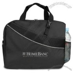 Conference Bag - 600D Polyester