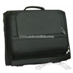 Console Bag for PS3