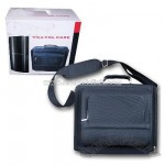 Console Carry Bag for PS3 Video Game Accessories