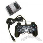Controller for PS3 Game Accessories