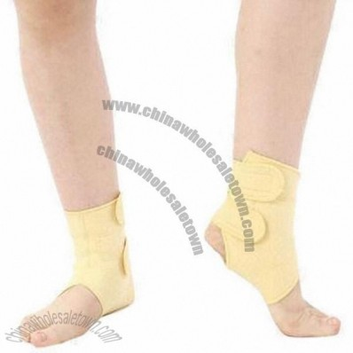 Convenient Medical Ankle Supports for Sports