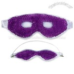 Cool Eye Masks
