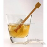 Cool Jazz Ice Cube Tray