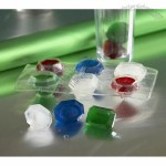 Cool Jewels Ice Cube Tray