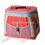 Cooler (Ice) Bag