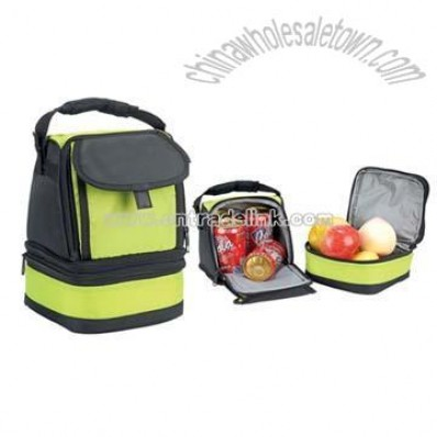 Cooler Bag / Ice Bag /Insulated Bag
