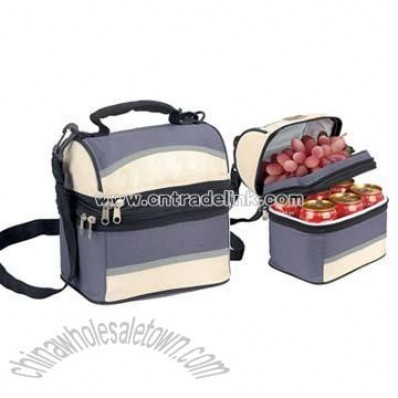 Cooler Bag /Ice Bag /Lunch Bag