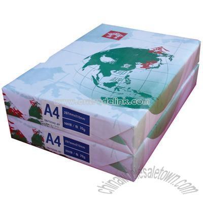 copy paper cheapest price Shop for copier paper, office copy paper, multipurpose copy paper, cd label paper, 11 x 17 copy paper and legal size copy paper for less.
