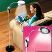 Cordless Anywhere Lamp - As Seen on TV