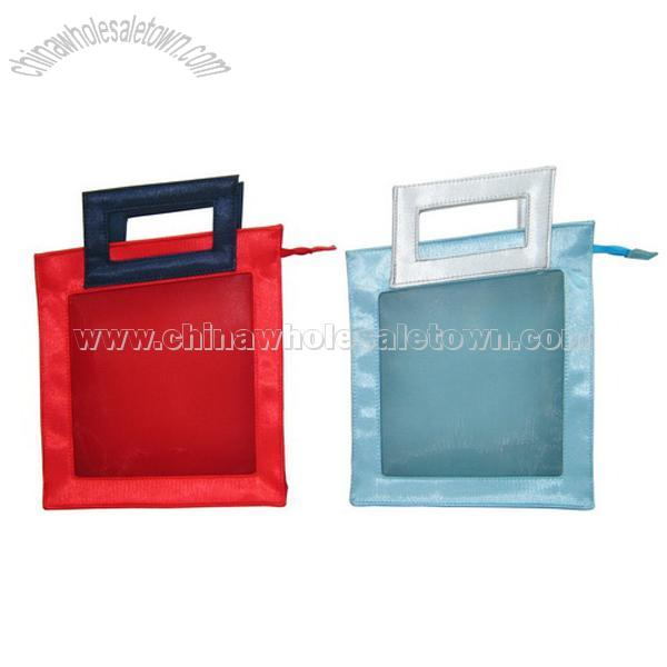 Cosmetic Bags, China Wholesale Cosmetic Bags Suppliers Products