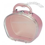 Cosmetic Beauty Case