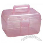 Cosmetic Beauty Cases