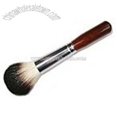 Cosmetic Brush Wholesalers