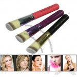 Cosmetic Kit Angle Liquid Foundation BB Cream Brush Tools