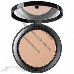 Cosmetic Long-Lasting Compact Powder for Make up