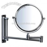 Cosmetic Magnifier Mirror