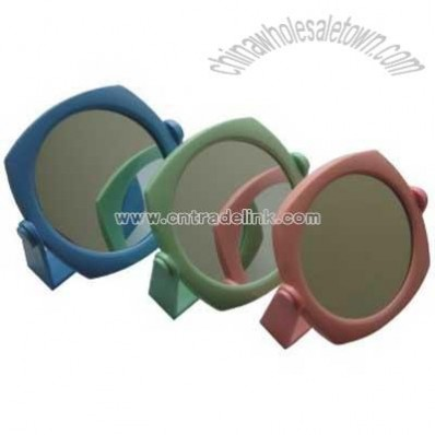Cosmetic Mirror