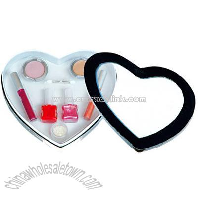 Wholesale Cosmetics on Wholesale Cosmetics Set 7342195764d443774ea9931web Up File Jpg