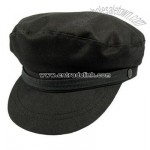 Cotton Fiddler's Cap
