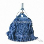 Cotton Floor Mop Head