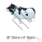 Cow Walking Pet Balloons