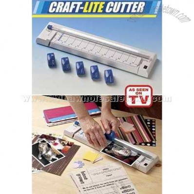 Craft Life Cutter