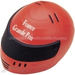 Crash Helmet Stress Balls