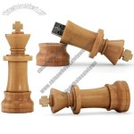 Creative Chess USB Flash Drive