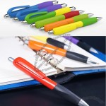 Creative Gel Pen
