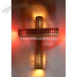 Cross Wall Lamp