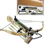 Crossbow Set 150A and 225A