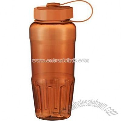 Crosscheck Sport Bottle