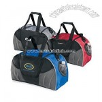 Crosstrainer Sport Bag