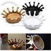 Crown Shape Ashtray/Holder/Coaster