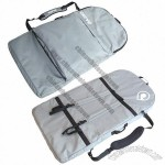 Curve Padded Global Travel 1-2 Bodyboard Bag