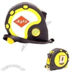 Custom Contractor tape measure 10' or 16'