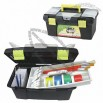 Custom Plastic Tool Box