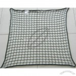 Customizable Cargo Net