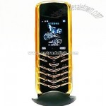 Customize Mobile Phone