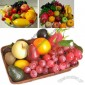 Customized Artificial Fruit and Vegetable