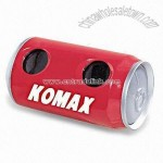 Customized Binoculars