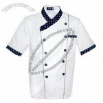 Customized Chef Coat
