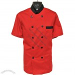Customized Chef Uniforms