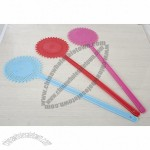 Customized Fly Swatter