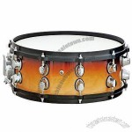 Customized Professional Lacquer Snare Drum